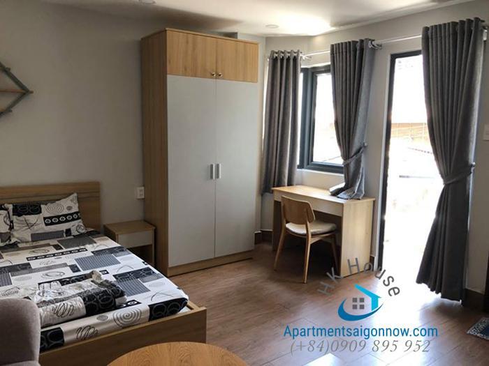 Serviced-apartment-on-Dien-Bien-Phu-street-in-Binh-Thanh-district-ID-282-unit-101-part-8