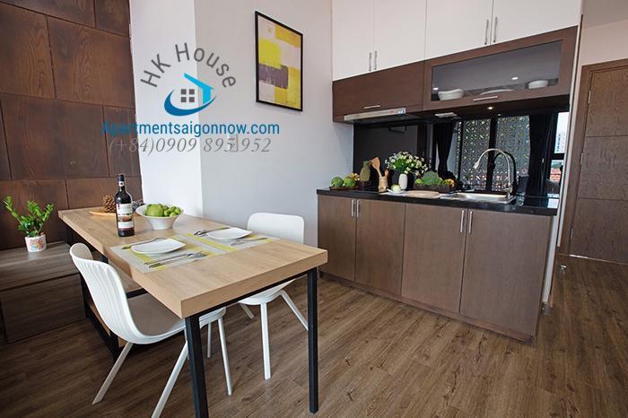 Serviced-apartment-on-Nguyen-Thi-Minh-Khai-street-in-district-1-6D-370-unit-101-part-12