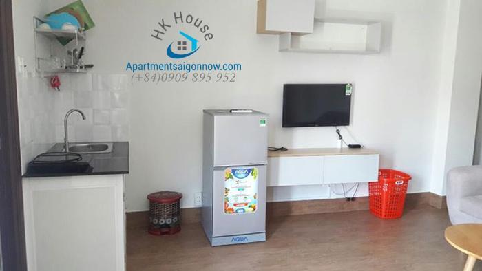 Serviced-apartment-on-Dien-Bien-Phu-street-in-Binh-Thanh-district-ID-282-unit-101-part-9