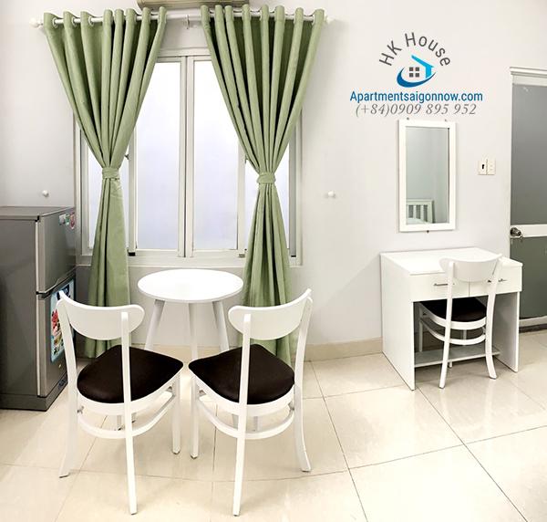 Serviced_apartment_on_Hoang_Hoa_Tham_street_in_Tan_Binh_district_ID_539_studio_part_1