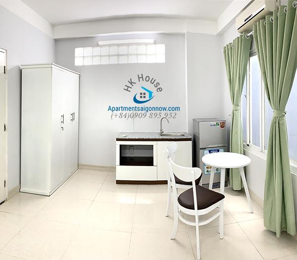 Serviced_apartment_on_Hoang_Hoa_Tham_street_in_Tan_Binh_district_ID_539_studio_part_2
