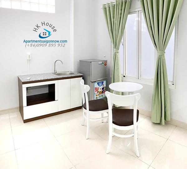 Serviced_apartment_on_Hoang_Hoa_Tham_street_in_Tan_Binh_district_ID_539_studio_part_3