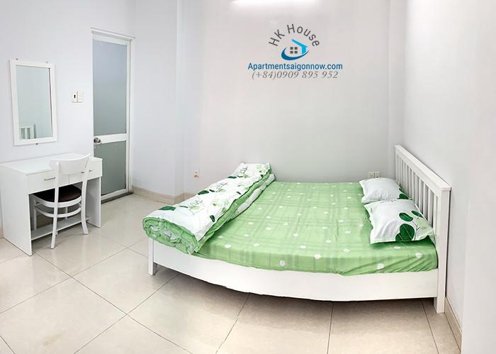 Serviced_apartment_on_Hoang_Hoa_Tham_street_in_Tan_Binh_district_ID_539_studio_part_4