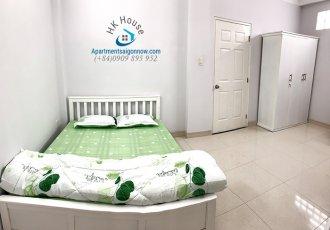 Serviced_apartment_on_Hoang_Hoa_Tham_street_in_Tan_Binh_district_ID_539_studio_part_5