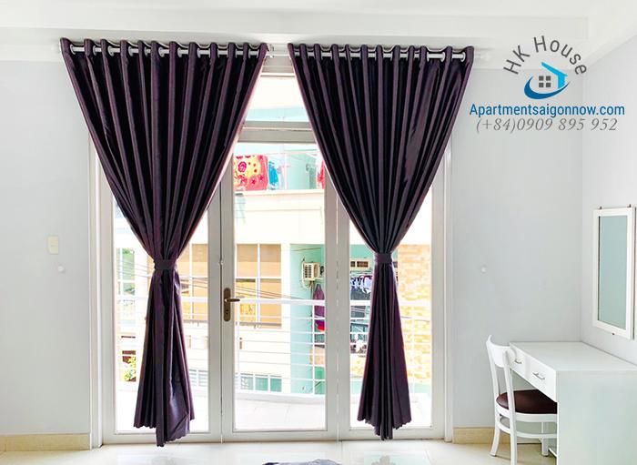 Serviced_apartment_on_Hoang_Hoa_Tham_street_in_Tan_Binh_district_ID_539_duplex_part_1