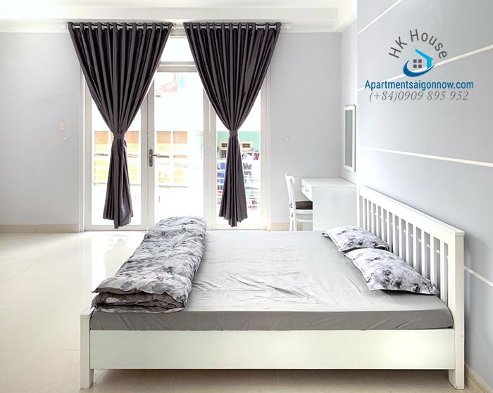 Serviced_apartment_on_Hoang_Hoa_Tham_street_in_Tan_Binh_district_ID_539_duplex_part_2