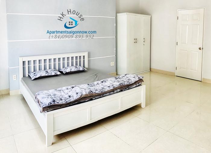 Serviced_apartment_on_Hoang_Hoa_Tham_street_in_Tan_Binh_district_ID_539_duplex_part_3