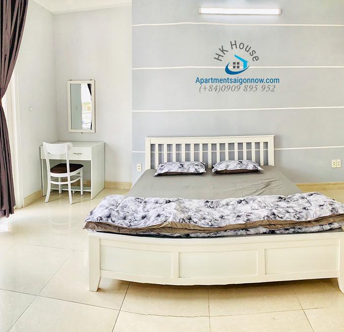 Serviced_apartment_on_Hoang_Hoa_Tham_street_in_Tan_Binh_district_ID_539_duplex_part_4