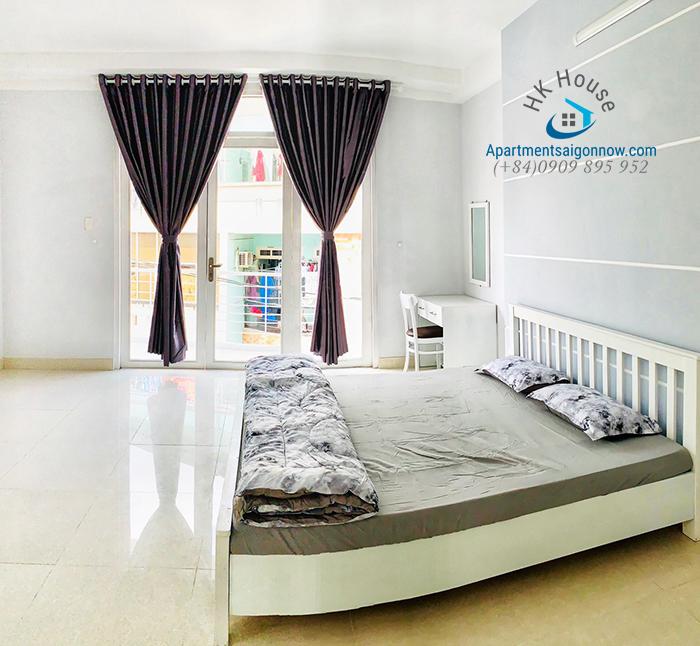 Serviced_apartment_on_Hoang_Hoa_Tham_street_in_Tan_Binh_district_ID_539_duplex_part_5