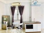 Serviced_apartment_on_Hoang_Hoa_Tham_street_in_Tan_Binh_district_ID_539_duplex_part_6