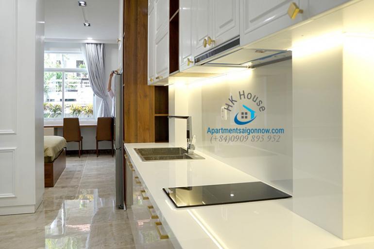 Serviced-apartment-on-Nguyen-Kiem-street-in-Phu-Nhuan-district-ID-542-part-1