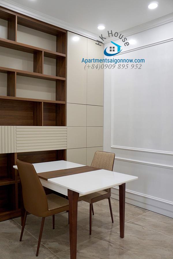 Serviced-apartment-on-Nguyen-Kiem-street-in-Phu-Nhuan-district-ID-542-part-2