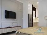 Serviced-apartment-on-Nguyen-Kiem-street-in-Phu-Nhuan-district-ID-542-part-3
