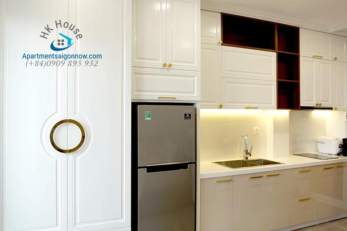 Serviced-apartment-on-Nguyen-Kiem-street-in-Phu-Nhuan-district-ID-542-part-4