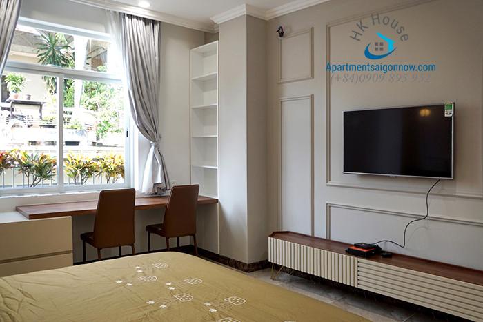 Serviced-apartment-on-Nguyen-Kiem-street-in-Phu-Nhuan-district-ID-542-part-5