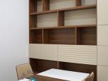 Serviced-apartment-on-Nguyen-Kiem-street-in-Phu-Nhuan-district-ID-542-part-6