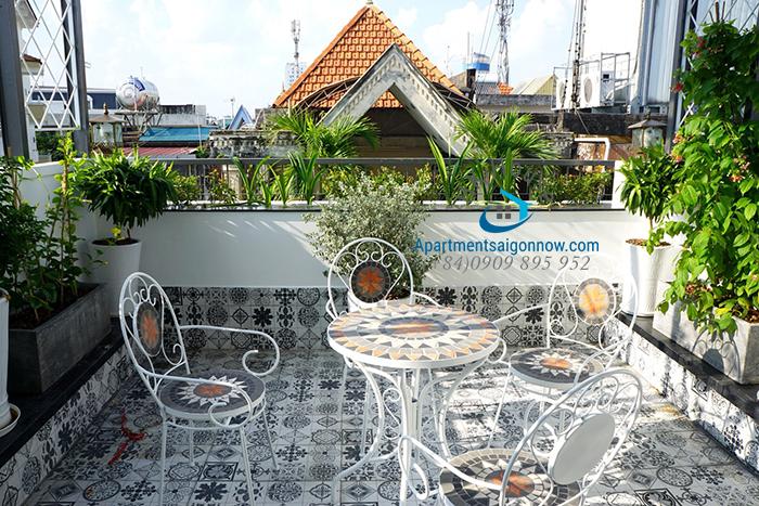 Serviced-apartment-on-Nguyen-Kiem-street-in-Phu-Nhuan-district-ID-542-part-7