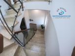 Serviced-apartment-on-Nguyen-Kiem-street-in-Phu-Nhuan-district-ID-542-part-9