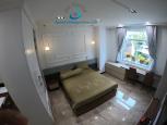 Serviced-apartment-on-Nguyen-Kiem-street-in-Phu-Nhuan-district-ID-542-part-10