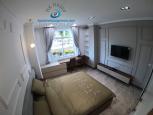 Serviced-apartment-on-Nguyen-Kiem-street-in-Phu-Nhuan-district-ID-542-part-11