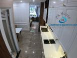 Serviced-apartment-on-Nguyen-Kiem-street-in-Phu-Nhuan-district-ID-542-part-12