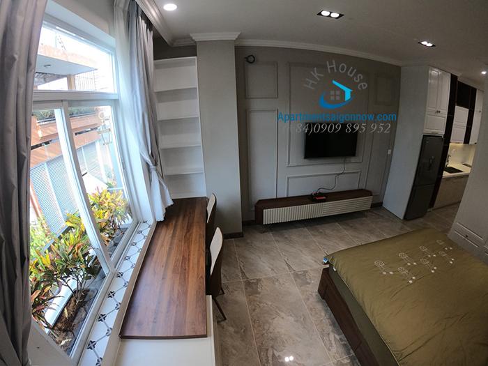 Serviced-apartment-on-Nguyen-Kiem-street-in-Phu-Nhuan-district-ID-542-part-13