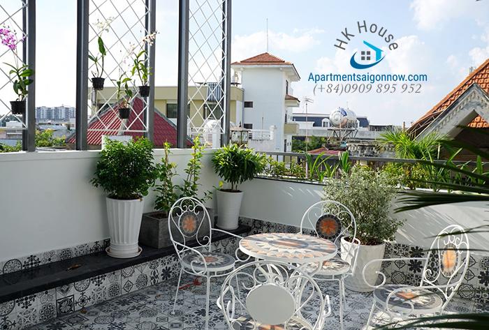 Serviced-apartment-on-Nguyen-Kiem-street-in-Phu-Nhuan-district-ID-542-part-14