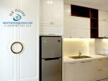 Serviced-apartment-on-Nguyen-Kiem-street-in-Phu-Nhuan-district-ID-542-part-15