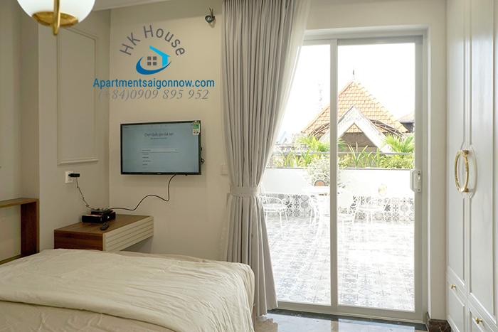 Serviced-apartment-on-Nguyen-Kiem-street-in-Phu-Nhuan-district-ID-542-part-17