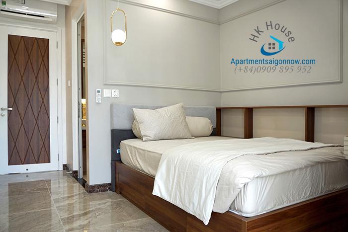 Serviced-apartment-on-Nguyen-Kiem-street-in-Phu-Nhuan-district-ID-542-part-18