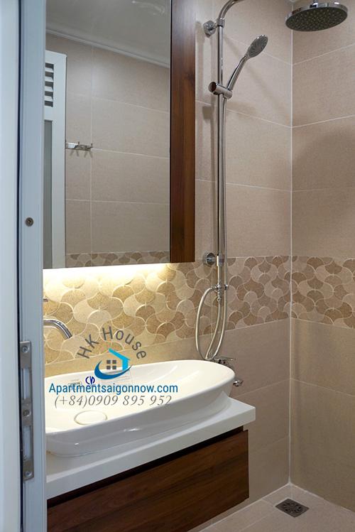 Serviced-apartment-on-Nguyen-Kiem-street-in-Phu-Nhuan-district-ID-542-part-19