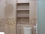 Serviced-apartment-on-Nguyen-Kiem-street-in-Phu-Nhuan-district-ID-542-part-20