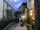 Can-ho-dich-vu-duong-Bach-Dang-tai-quan-Binh-Thanh-ID-543-dang-studio-so-11