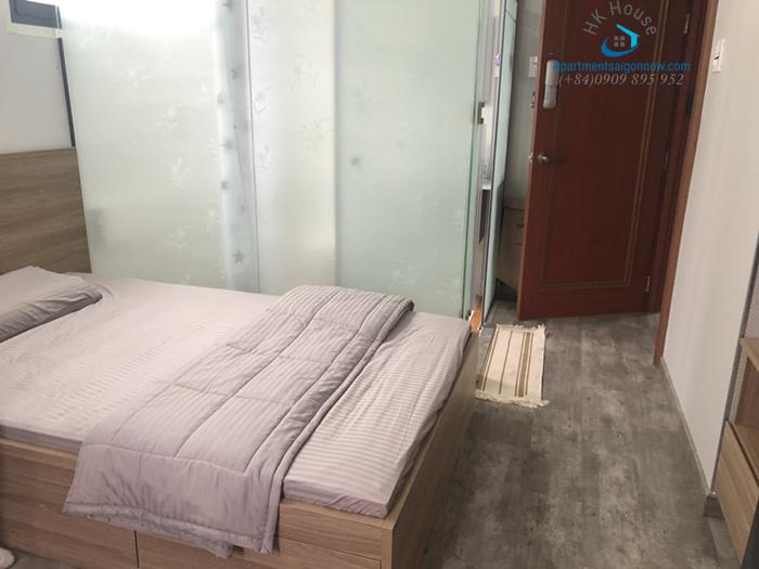 Can-ho-dich-vu-duong-Nguyen-Van-Thu-tai-quan-1-ID-552-dang-studio-voi-cua-so-so-2