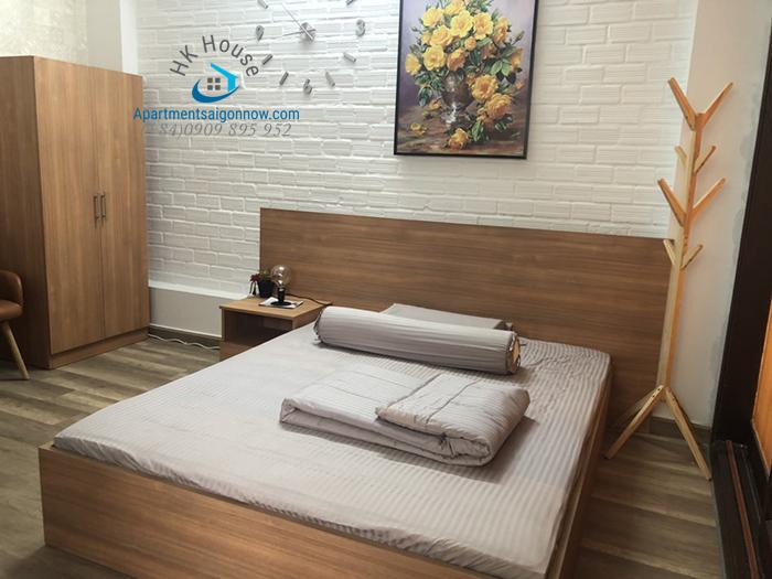 Can-ho-dich-vu-duong-Nguyen-Van-Thu-tai-quan-1-ID-552-dang-studio-voi-ban-cong-can-1-so-2