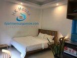 Can-ho-dich-vu-duong-Hoang-Sa-tai-quan-3-ID-562-dang-studio-voi-cua-so-so-2