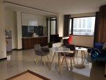 Serviced apartment on Dien Bien Phu street in Binh Thanh dist room L02 ID 274 part 2