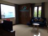 Serviced apartment on Dien Bien Phu street in Binh Thanh dist room L02 ID 274 part 3