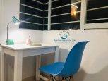 Căn hộ dịch vụ đường Thích Quảng Đức quận Phú Nhuận với studio lớn ID 587 số 5