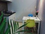 Căn hộ dịch vụ đường Thích Quảng Đức quận Phú Nhuận với studio lớn ID 587 số 6