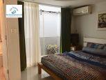 Serviced apartment on Nguyen Binh Khiem street in District 1 ID D1/61.G part 4