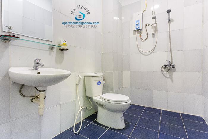 Serviced-apartment-on-Mai-Thi-Luu-street-in-district-1-ID-138-studio-unit-201-part-1