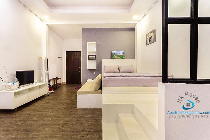 Serviced-apartment-on-Mai-Thi-Luu-street-in-district-1-ID-138-studio-unit-201-part-2