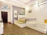 Serviced-apartment-on-Mai-Thi-Luu-street-in-district-1-ID-138-studio-unit-201-part-3