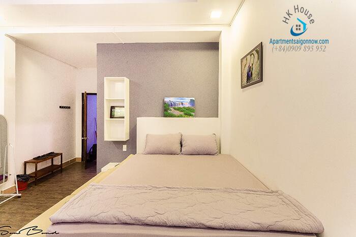 Serviced-apartment-on-Mai-Thi-Luu-street-in-district-1-ID-138-studio-unit-201-part-4