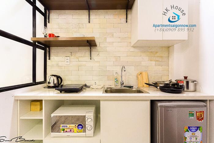 Serviced-apartment-on-Mai-Thi-Luu-street-in-district-1-ID-138-studio-unit-201-part-5