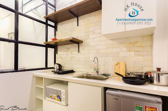 Serviced-apartment-on-Mai-Thi-Luu-street-in-district-1-ID-138-studio-unit-201-part-6