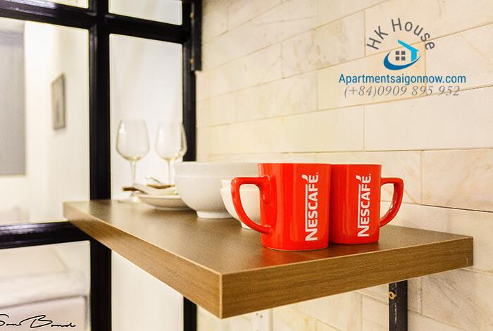 Serviced-apartment-on-Mai-Thi-Luu-street-in-district-1-ID-138-studio-unit-201-part-7