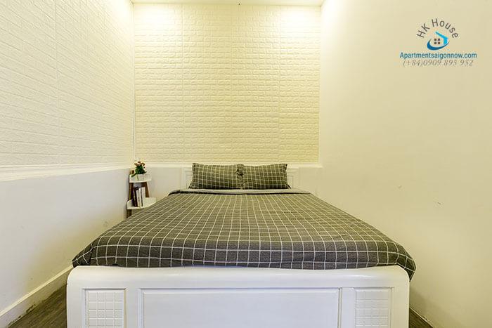 Serviced-apartment-on-Mai-Thi-Luu-street-in-district-1-ID-138-studio-unit-502-part-1