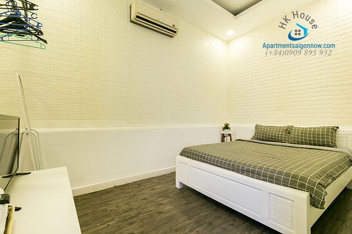 Serviced-apartment-on-Mai-Thi-Luu-street-in-district-1-ID-138-studio-unit-502-part-2